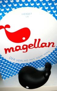 Magellan_Wal